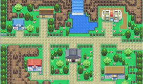 pokemon fan games online you haven t played these pokémon games but you should polygon