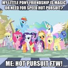 My Little Pony Meme Generator - my little pony meme generator 28 images pony creator meme by