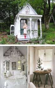 she shed women are creating she sheds a female alternative to man caves 15