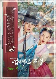 dramanice my queen watch my sassy girl sbs episode 3 online at dramanice movies