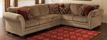 Rugs Greensboro Nc Living Room Ashley Furniture Sectional Sofa Financing Options