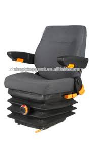 siege isri ztzy1055 isri diver seat truck seat driver seat mechanical