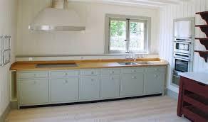 cuisine bois design 1 bois peint henri beaud amp fils sa jet set