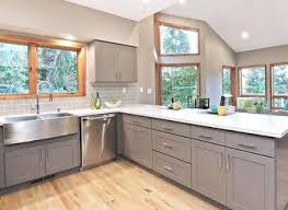 grey kitchen cabinet doors gray shaker cabinet doors high gloss grey kitchen dark large size
