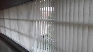 vertical window blinds repair business for curtains decoration