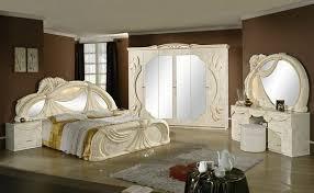 chambre a coucher de luxe s0lde design chambre à coucher de luxe