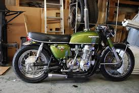 honda cb honda cb 750 four custom bikes pinterest honda cb honda and