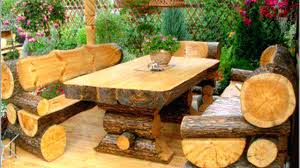 Tree Bench Ideas Live Edge Beech Slab Coffee Table Hexagonal Tree Bench Hexagonal