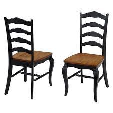 the 25 best oak dining chairs ideas on pinterest solid oak