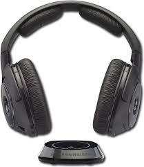 black friday headphones sennheiser sennheiser binaural headphone black rs 160 best buy
