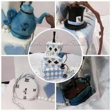 wedding cakes lolo u0027s cakes u0026 sweets
