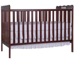 top 10 cheap baby cribs for sale under 200 best value crib on a