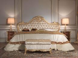 banc chambre coucher source d inspiration banc de chambre ravizh com