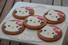 cookies pink lemonade bakery