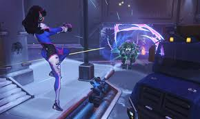 dva halloween spray image dva 009 jpg overwatch wiki fandom powered by wikia