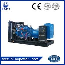 mtu 16v4000g63 mtu 16v4000g63 suppliers and manufacturers at