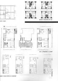 Kitchen Plans And Designs Kuhony Kitchen Element Misfits U0027 Architecture