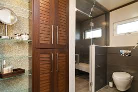 Shower Doors San Francisco Beautiful Front Porches Bathroom Traditional With Glass Shower