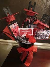 83 best graduation party images on pinterest graduation ideas