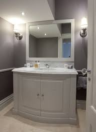 Fitted Bathroom Furniture Manufacturers by Bathroom Vanity Units Newcastle Design