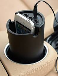 ls with usb outlets 4 port usb car charger cars outlets and road trips