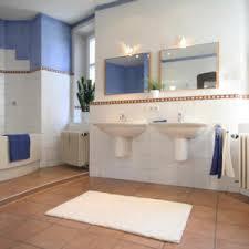 mediterrane badezimmer mediterrane badezimmer home design magazine ahomedesign gameuse us