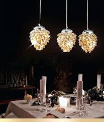 Chinese Chandeliers Wrought Iron Chandeliers India Indian Chandelier Indian Chandelier