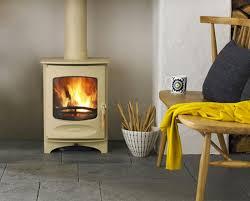 chauffage chambre cheminée poele a bois poil a bois chauffage chambre cool poele a
