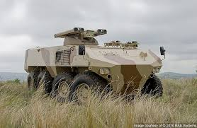 modern army vehicles 3 army technology