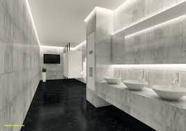 bathroom design software reviews bathroom design software reviews wodfreview
