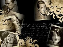 classic hollywood classic movies images classic hollywood hd wallpaper and