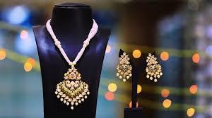 zircon necklace sets images Exclusive zircon necklace sets jpg