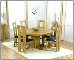 2 Seater Dining Table And Chairs Best Wonderful Seater Dining Table And Chairs Decorating Home