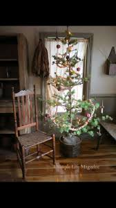 prim tree gifts home decor 44 best colonial murals and stenciling images on pinterest