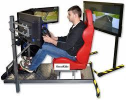 indiana driving manual aplusbsoftware u2022 professional truck and car driving simulator