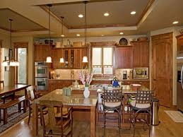 craftsman homes interiors craftsman style home interiors decor homes interior pictures house