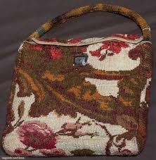 Massachusetts travel handbags images 48 best carpet and traveling bags images travel jpg