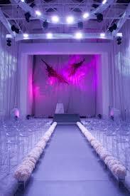 wedding ideas bling wedding aisle decor important aspects