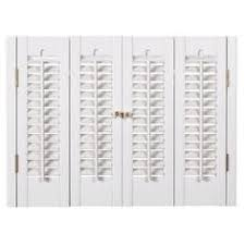 home depot wood shutters interior interior shutters that bi fold draperies window