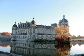 Hotel Aire Autoroute Time Out Paris Paris Events Activities U0026 Things To Do