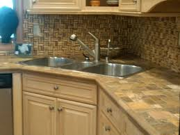 Cork Backsplash Tiles by 61 Best Working Board Images On Pinterest Project 3 Area Rugs