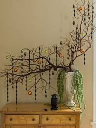 arcadia floral and home decor dry decoration arrangements my web value