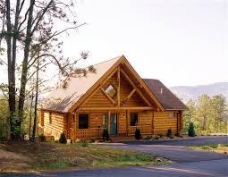 log homes construction yellowstone log homes