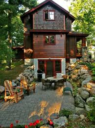 195 best small house plans images on pinterest small houses