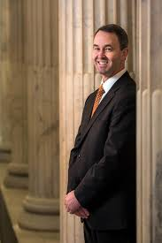 mark d reed pe cfm architect of the capitol united states