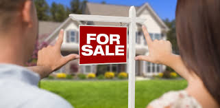 How To Sell My House by Ways To Prepare A House For Sale