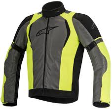 discount leather motorcycle jackets alpinestars luc air textile jacket clothing jackets motorcycle