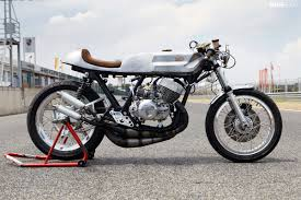 top 5 2 stroke motorcycles bike exif