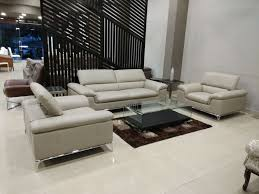 sofa koncept koncept your dream furniture rs puram coimbatore furniture
