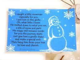best 25 snowman poem ideas on moncler